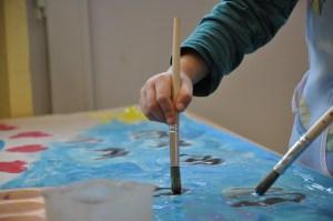 tk-kindergarten-guru tk- jadilah kreatif