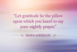 quotes tentang pentingnya bersyukur dan berterima kasih