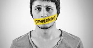 https://s3.amazonaws.com/gv2016wp/wp-content/uploads/20160518133829/I-hate-complaining.png
