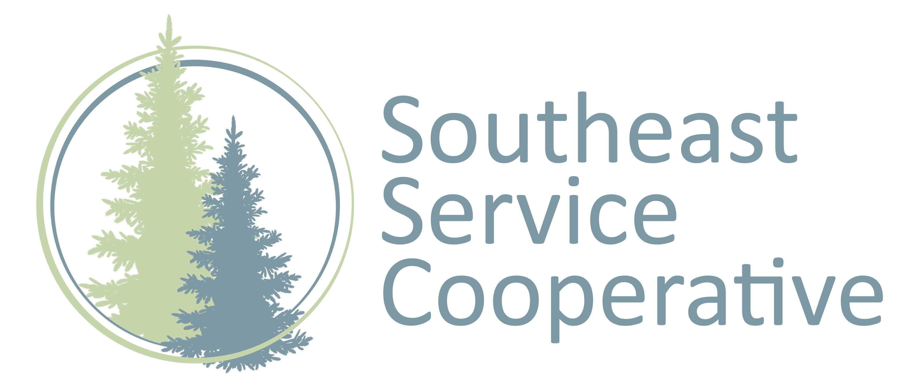 Southeast Service Coop logo