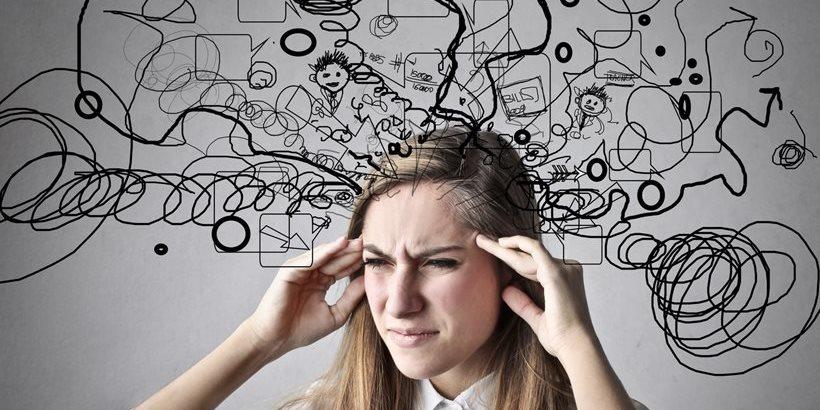 overthinking-blog