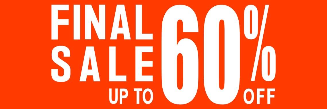 final sale-800K 2