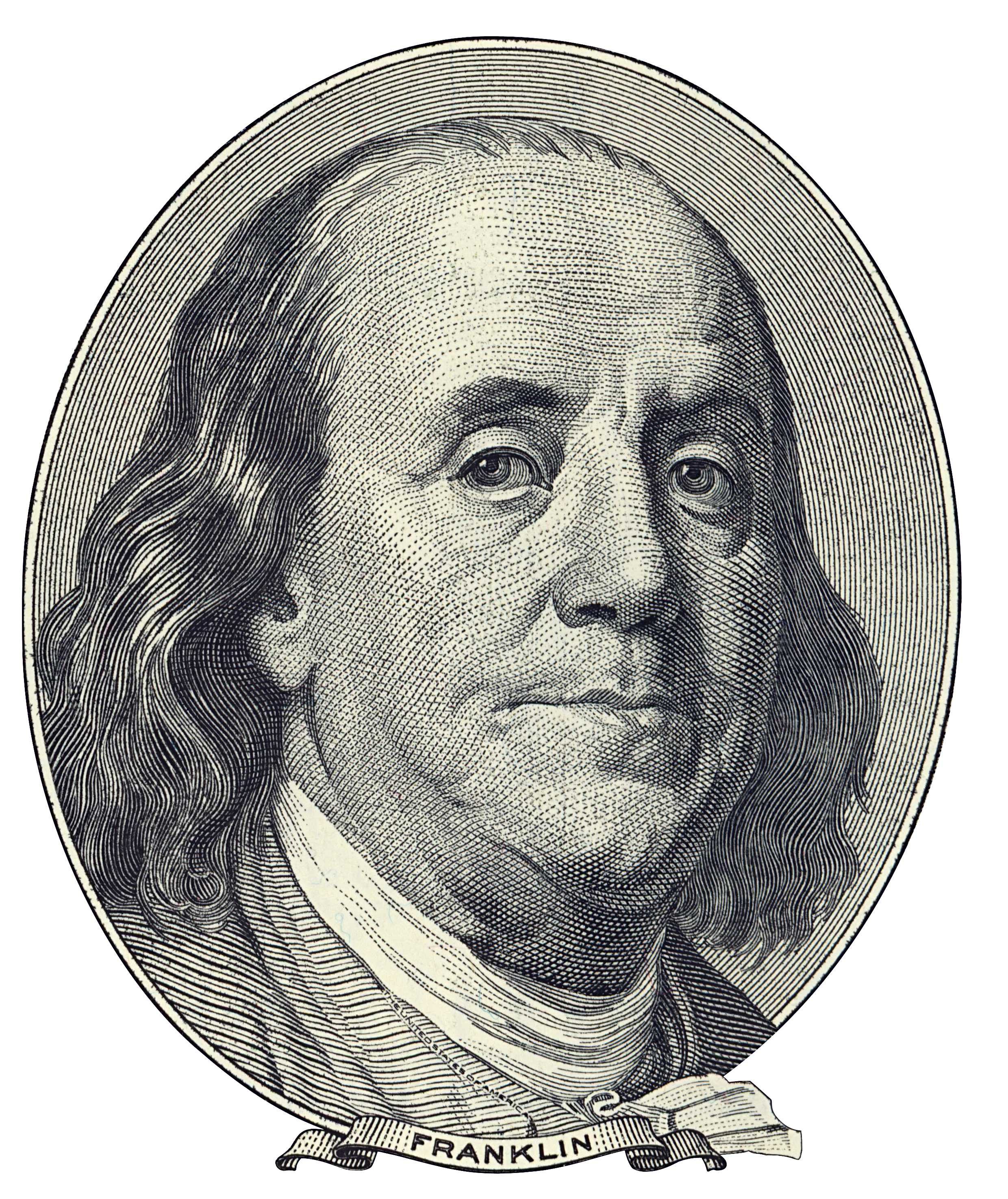 Benjamin Franklin A Founding Father And Self Starter