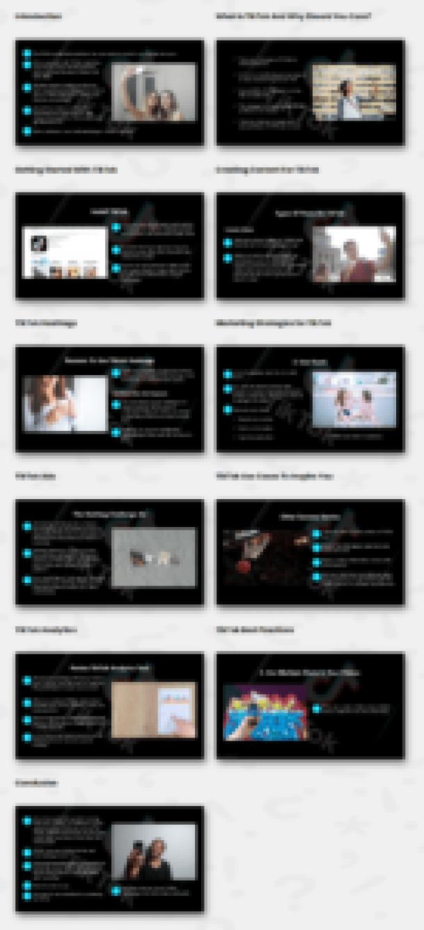 TikTok_Marketing_-Training - Video Course
