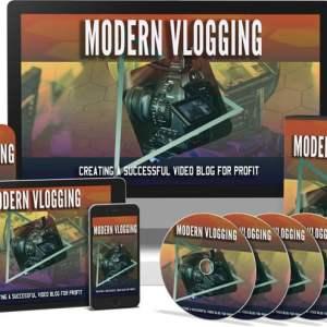 modern-vlogging-videos