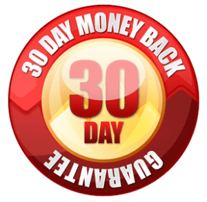 online couching business 30 day money back
