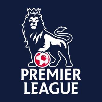 Манчестер Сити – Тоттенхэм 17.08.19. Прогноз на матч