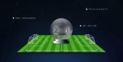 Как сделать точный прогноз на футбол? Советы экспертов
