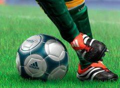 Боруссия Д. - Бавария (3 августа). Прогноз на суперкубок Германии