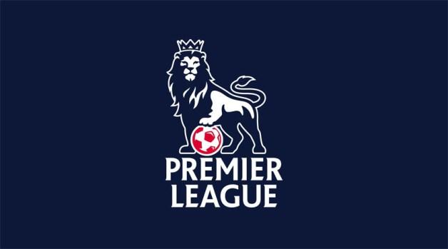Эвертон – Арсенал 7.04.19. Прогноз. АПЛ 33 тур