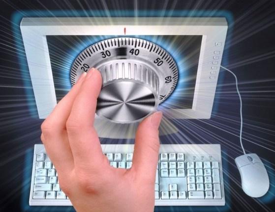 Как защитить аккаунт (счет) в БК от взлома?