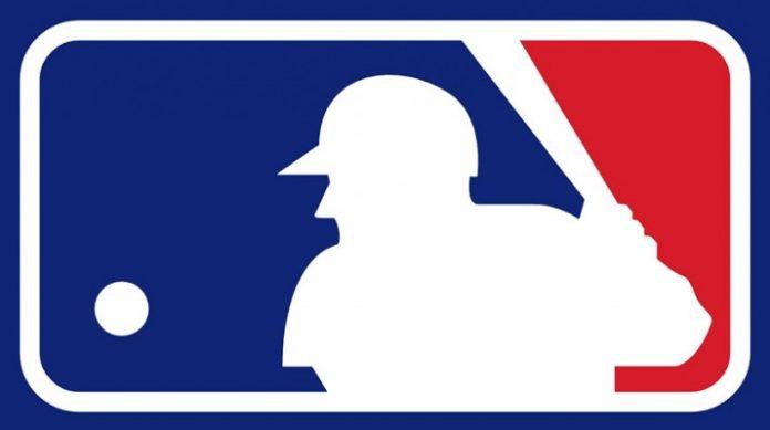 Прогнозы на бейсбол. Как составить прогноз на MLB?