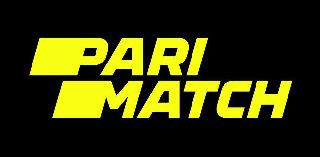 Пари Матч, Pari Match. Обзор париматч контора