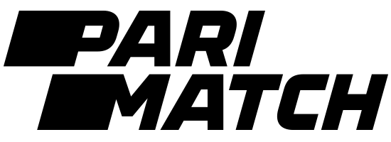 париматч контора, обзор пари матч, БК Пари Матч