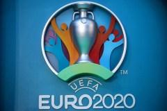 Швеция – Румыния 23.03.19. Прогноз. Квалификация ЕВРО-2020