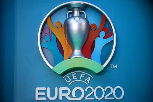 Сможет ли Россия выйти досрочно на Евро-2020? Коэффициенты