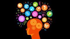 Развиваем математическое мышление. Обучение ставкам