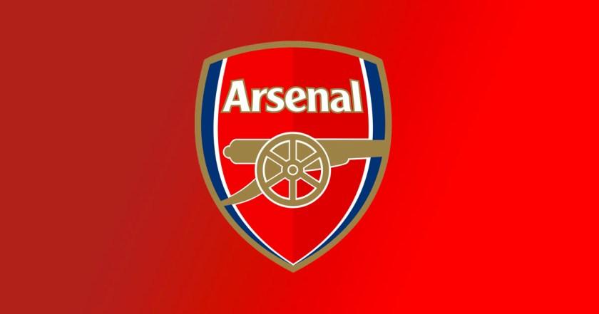 Кто станет следующим тренером Арсенала? Коэффициенты Париматч