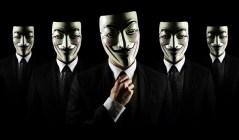 Организовывают ли букмекеры «договорняки»?