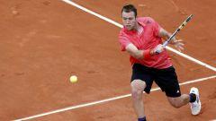 Челлендж в теннисе. Что значит термин?
