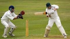 Крикет. Суть игры