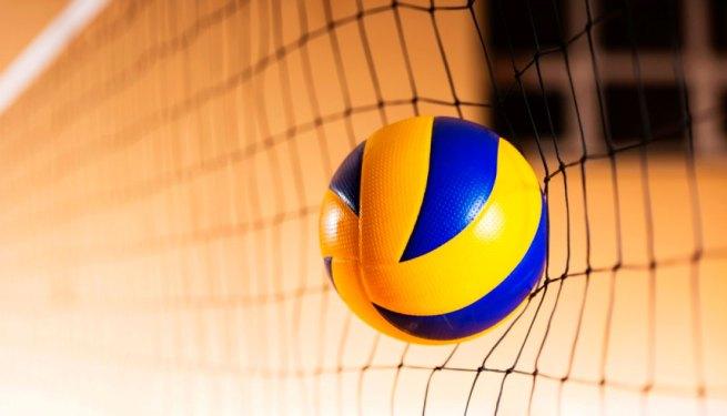 Продолжительность игры в волейболе. Регламент