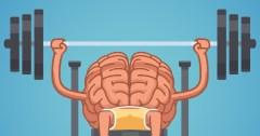 Логические задачи для спортсменов. Прокачай мозг
