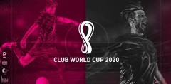 Ставки на клубный чемпионат мира. Советы