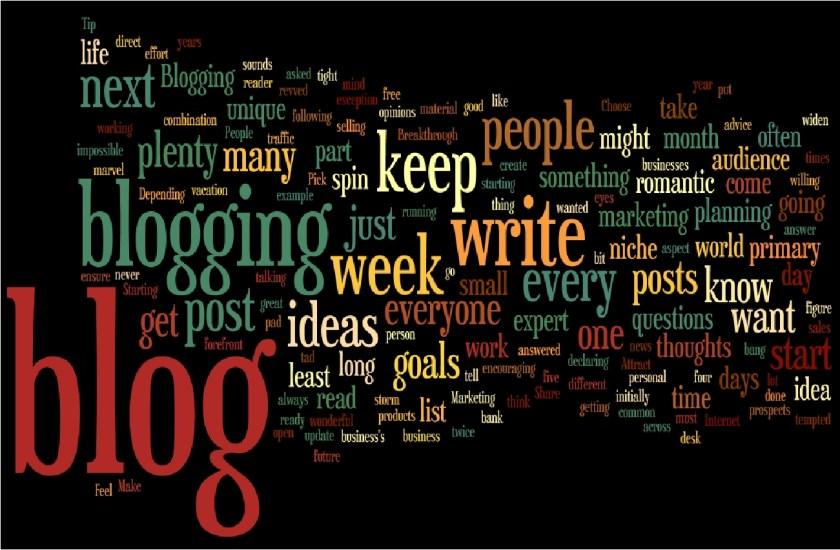 Как заработать на спорте блогерством? Не ставки
