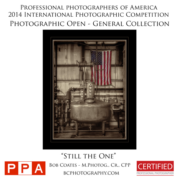 ppa_comp_prints_gen_collection_still_the_one