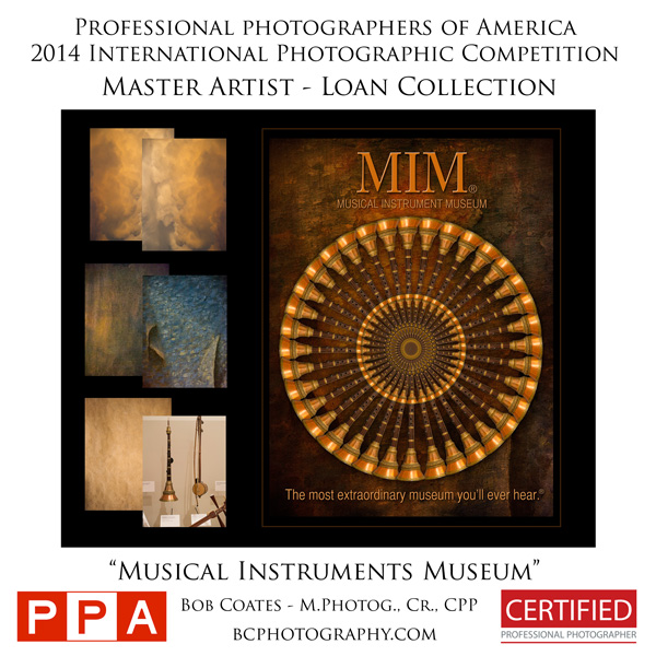 ppa_comp_prints_loan_collection_musical_instruments_museum