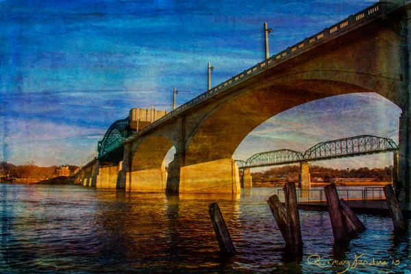Walnut-Bridge-9648a
