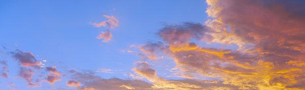 P1030444_lumix_g7_clouds