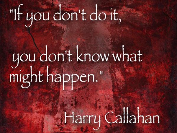 callahan art quote
