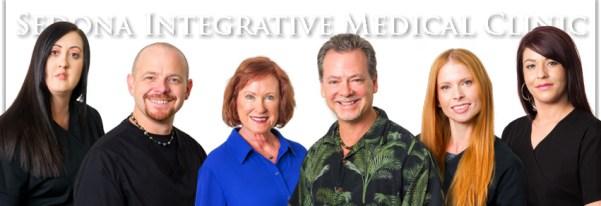facebook_header_sedona_integrative_medicine