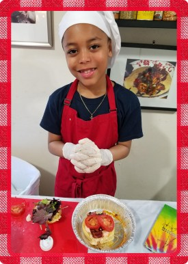 Cooking w Kids2