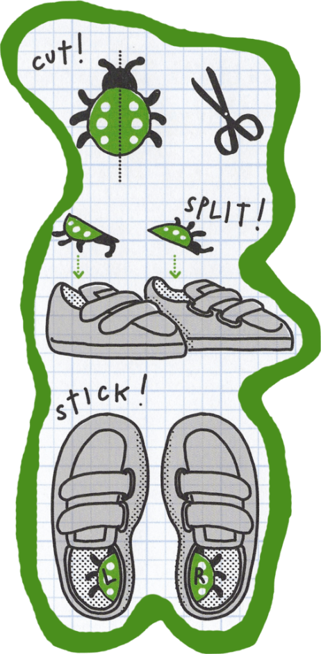 Parent Hack Shoes copy