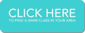 Turquoise Click Here Swim