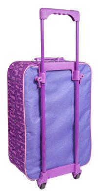 trolley-case-back