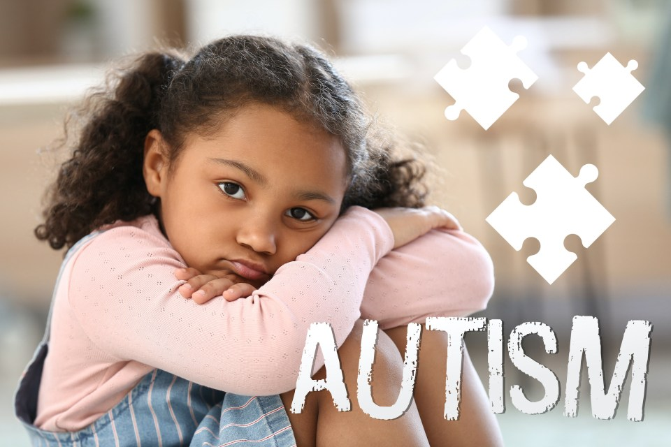 How to Help An Autistic Child? Experts Suggest These Strategies!