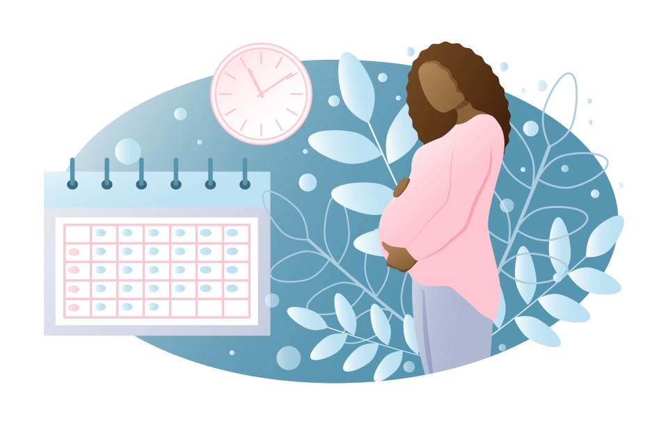 Fertility Awareness: The Process of Natural Family Planning Discussed