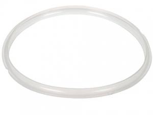 Cuisinart CPC-SR600 Sealing Ring