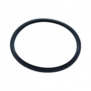 Mirro 9882000MW 12-Quart and 22-Quart M-Series Pressure Cooker Gasket Cookware Accessory