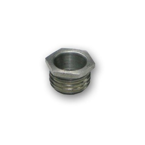S-9888 metal safety fuse, fits Mirro pressure cookers.