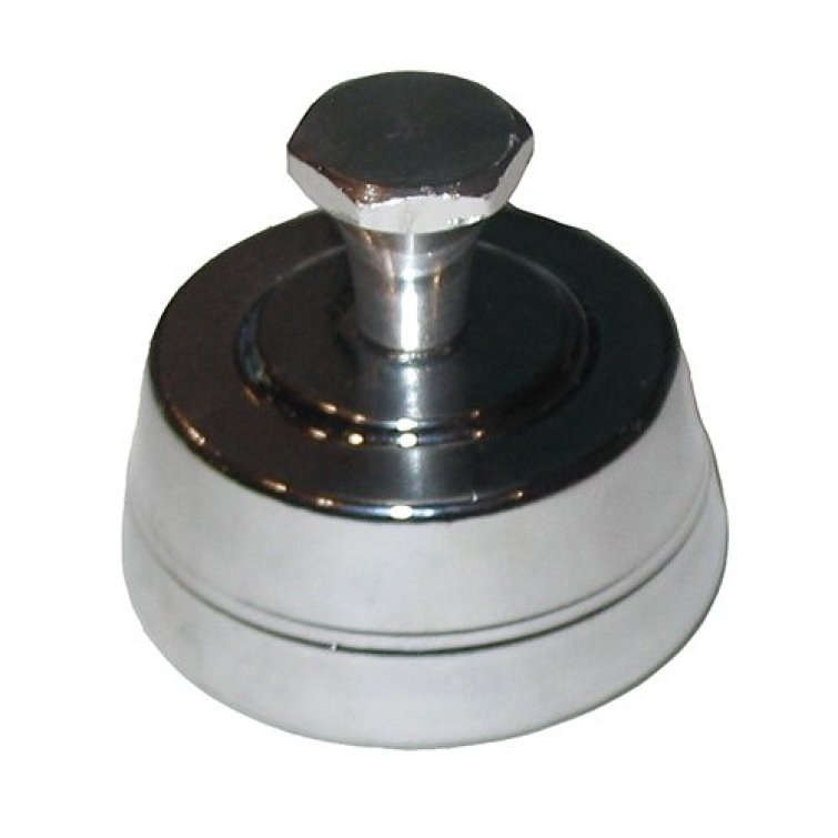 Best Pressure Cooker Regulator Weight