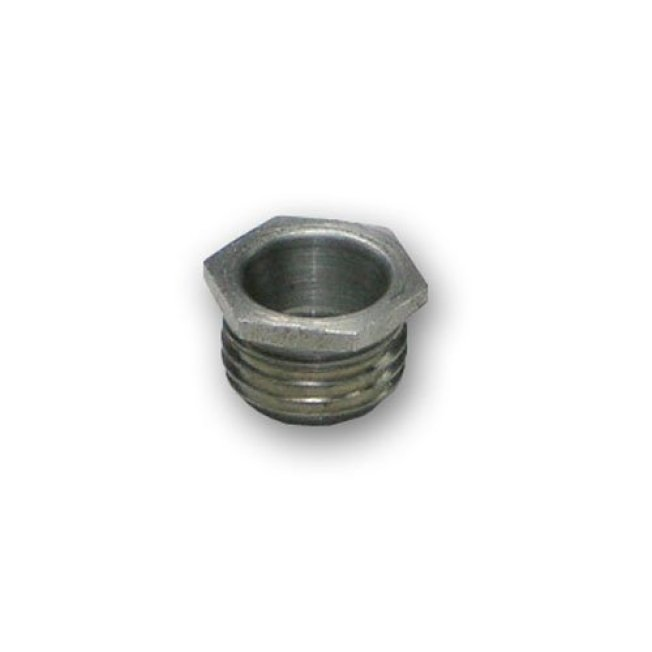 S-9888 Metal Safety Fuse, Fits Mirro Pressure Cookers