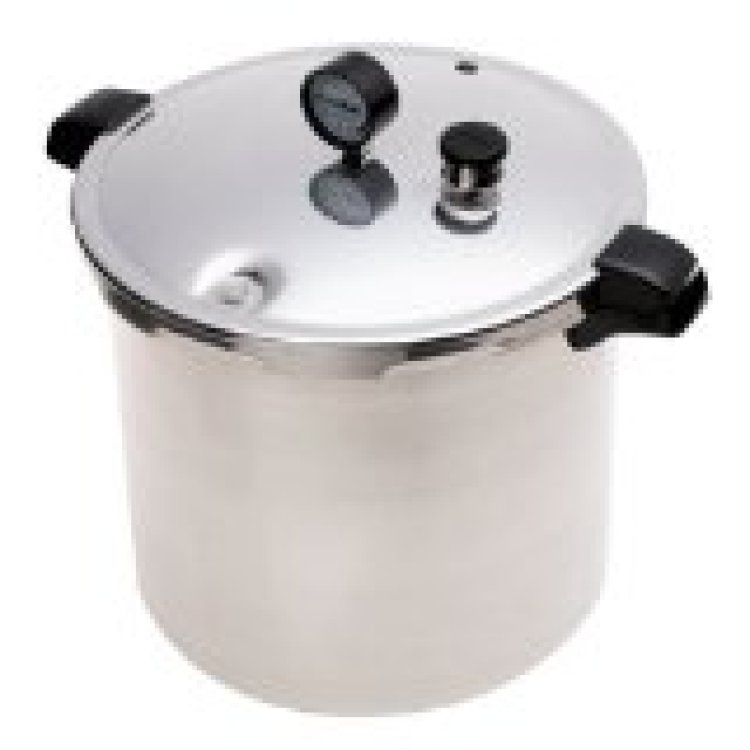 Pressure Cooker Brands Archives Best Kitchen Products