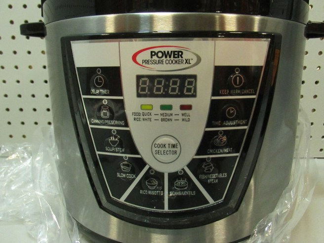 Power-Pressure-Cooker-XL-reviews