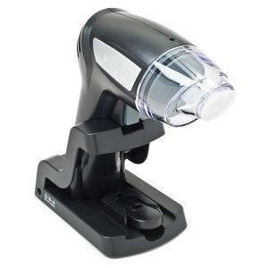 Waring Pro PVS1000 Pistol Vac Professional Vacuum Sealer System