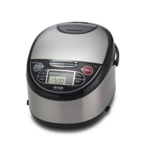 Best Rice Cooker Review